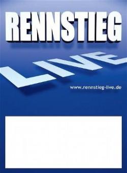 Plakat_Rennstieg-Live