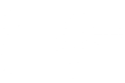Rennstieg-Live